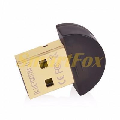Адаптер Bluetooth V4.0 мини