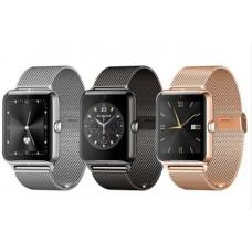 Часы наручные Smart Z50