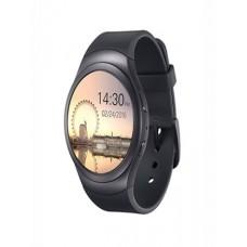 Часы наручные Smart KW18