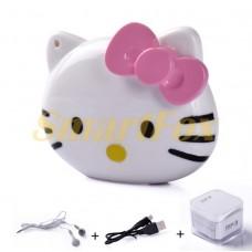 MP3 плеер 020 HELLO KITTY