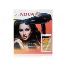 Фен для волос Nova 9002 3000Вт