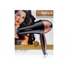 Фен для волос Nova 9020 3000Вт