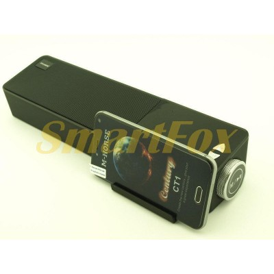Портативная колонка Bluetooth AT-7900BT
