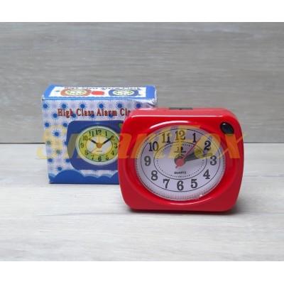 Часы настольные XD134