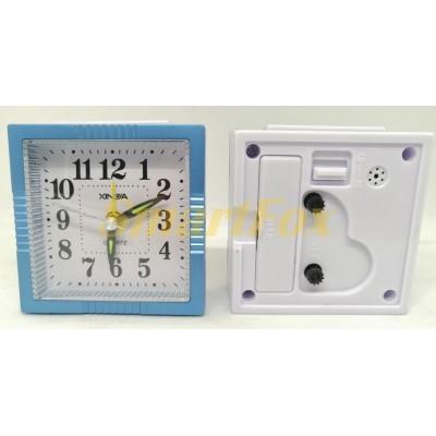 Часы настольные XD136