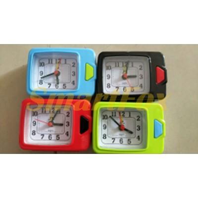 Часы настольные XD137