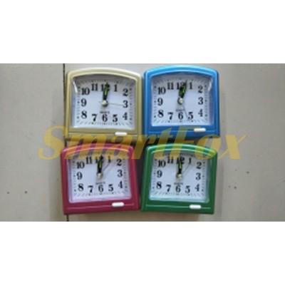 Часы настольные XD784