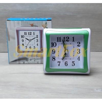 Часы настольные XD785