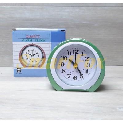 Часы настольные XD788