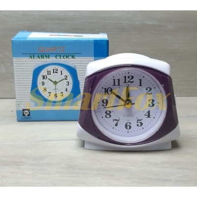 Часы настольные XD769