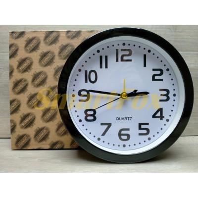 Часы настенные XD068