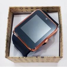 Часы наручные Smart GT08