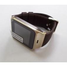 Часы наручные Smart Aplus Watch GV-18