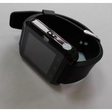 Часы наручные Smart Watch U-8