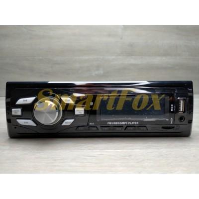 Автомагнитола Bluetooth MP3 268