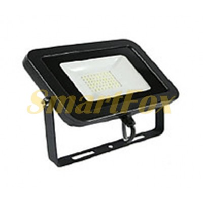 Прожектор LED Z-light ZL-4008 SMD 10W