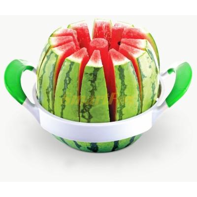 Арбузо-дынерез Melon Slicer