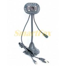 WEB-камера с микрофоном Zebra 4800PC WebCam на ножке