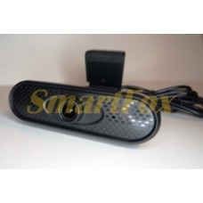 WEB-камера с микрофоном DL01 HD WebCam