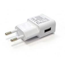 СЗУ travel adaptor HS-004-U90