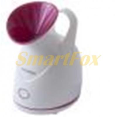 Косметический паровой прибор для увлажнения кожи лица CL-5158 (от сети)