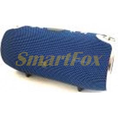 Портативня колонка Bluetooth JBL XTREME BT-668 (22х9 см)