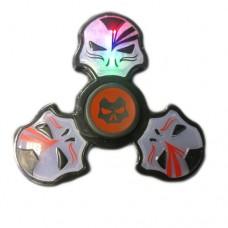 Спиннер светящийся Deadpool 288-3A