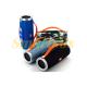 Портативная колонка Bluetooth JBL TG 109 влагостойкая