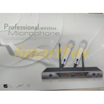 Микрофон UGX58