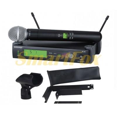 Микрофон SL4