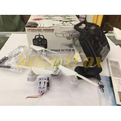 Квадрокоптер DM07
