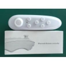 Джойстик Bluetooth для телефона и SmartTV RetomeT1 (78377)