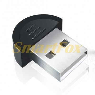 Адаптер Bluetooth V2.0