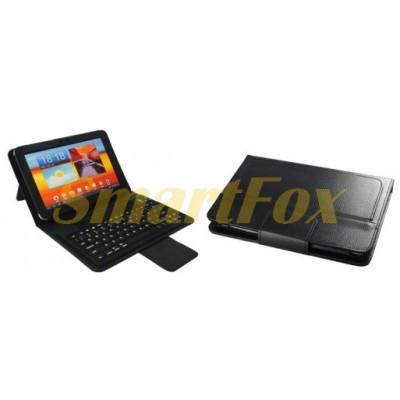 Клавиатура беспроводная mini для SAMSUNG GALAXY TAB 8.9