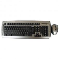 Клавиатура с мышкой DL 851 MS659
