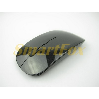 Мышь беспроводная MT-2010 черный