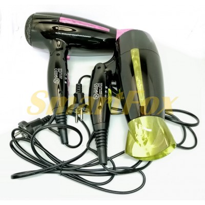 Фен для волос DSP 30026