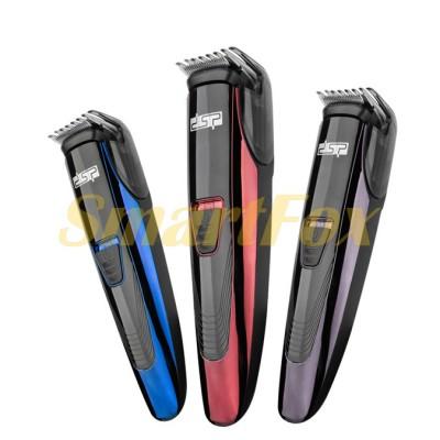 Машинка для стрижки DSP 90024