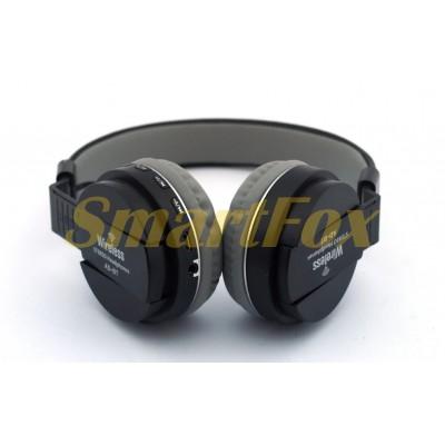 Наушники беспроводные Bluetooth AZ-10-BT