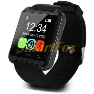 Часы Smart Watch U-8