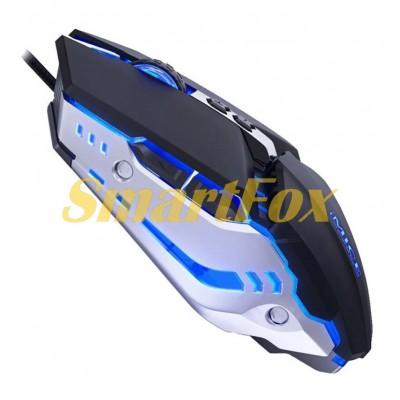 Мышь проводная iMICE T80