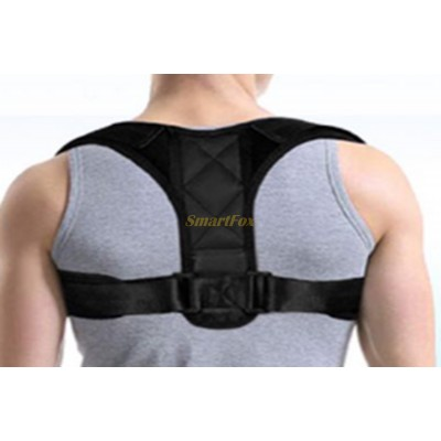 Корректор осанки energizing posture support NG-239