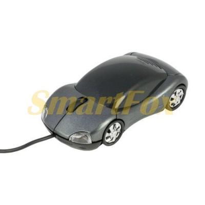 Мышь проводная 5090
