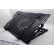Подставка под ноутбук Ergostand