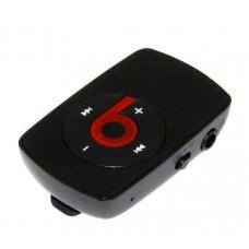 MP3 плеер Beats TD-MP3