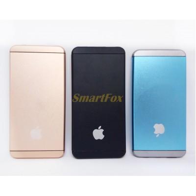 УМБ (Power Bank) Iphone 10000mAh
