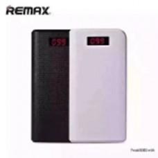 УМБ (Power Bank) Remax 30000mAh