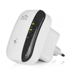 Wi-Fi репитер WF-09