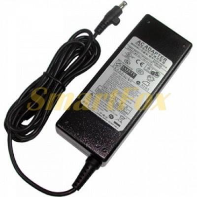 ЗУ для ноутбуков SAMSUNG 19V 4,74A (5,5х3,0)
