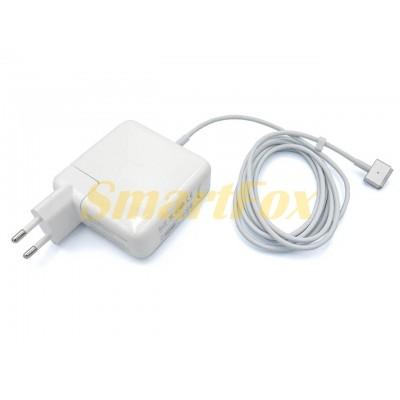 Блок питания для планшетов APPLE IPAD A1184 16.5V 3.65A 60W